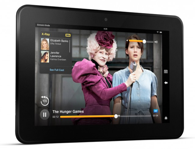 firehd2-640x490 Kindle Fire HD Rootable, Despite Extra Amazon Security Precautions