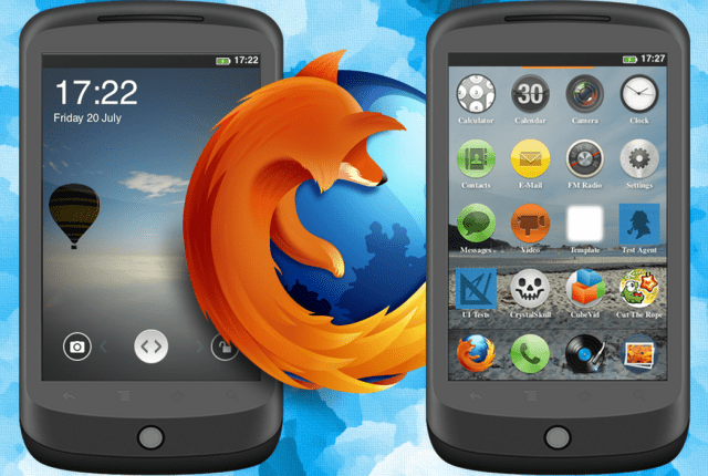 fos-640x430 ZTE Hopes to launch FireFox OS Smartphone in 2013
