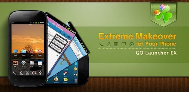ooo2-640x313 Go Launcher EX on Android