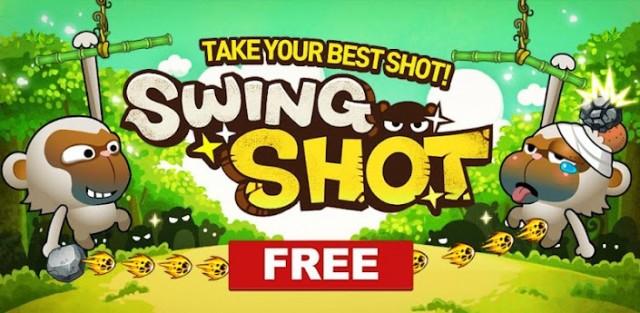 swingshottitle-640x313 Game Review: Swing Shot