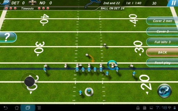 0002-640x400 NFL Pro 2013 Game Review