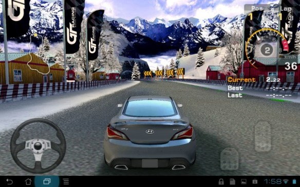 001-640x400 GT Racing: Hyundai Edition Review