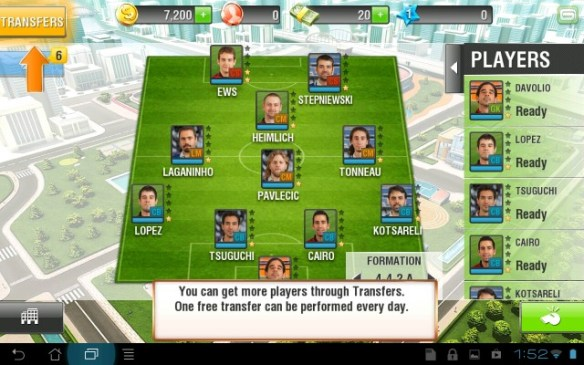 0015-640x400 Real Football 2013 - Android Review