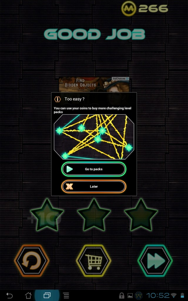 0031-640x1024 Wired Android Puzzle Game Review