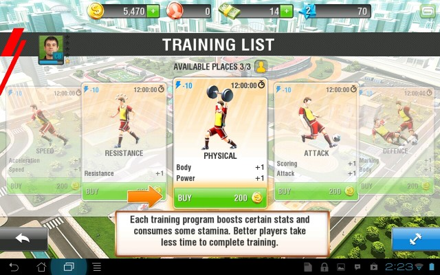 0034-640x400 Real Football 2013 - Android Review