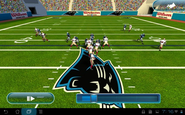 0041-640x400 NFL Pro 2013 Game Review