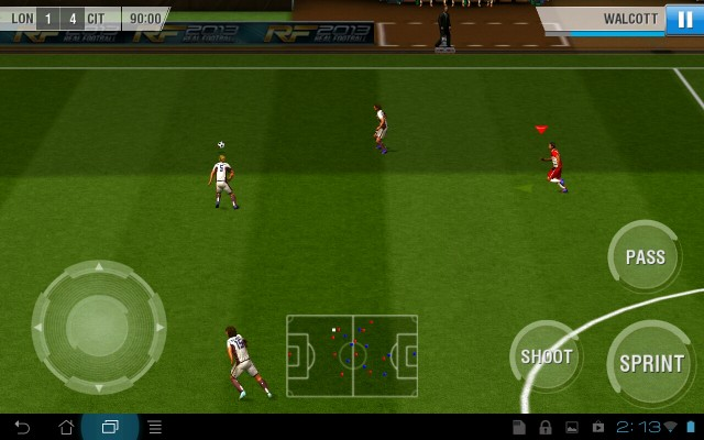 0051-640x400 Real Football 2013 - Android Review