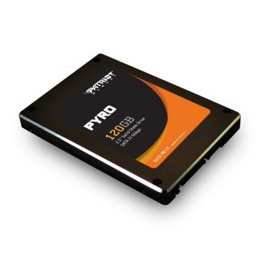 61Ik3MZWk9L._AA1000_-640x640 Daily Deal: Pyro 120GB Solid State Drive for Under $75