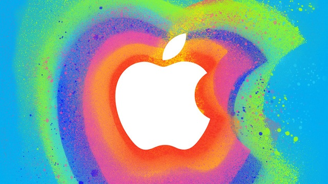 ipad-mini3 Apple Press Event will be streamed live on Apple TV, iOS and Mac devices