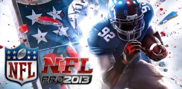 nfltitle-640x312 NFL Pro 2013 Game Review