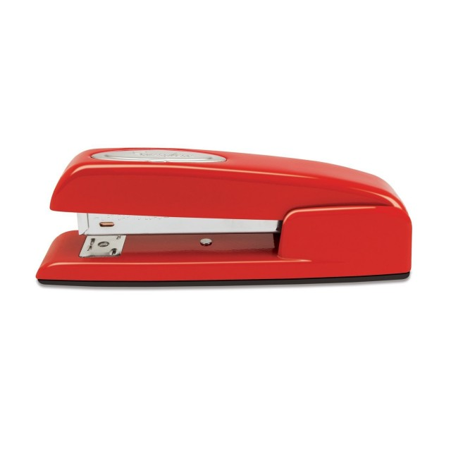 red_stapler-640x640 Office Space Deal: Limited Edition Swingline Red Stapler for $12