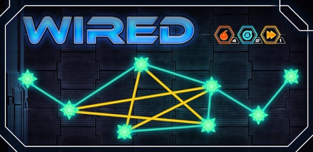 wired-640x312 Wired Android Puzzle Game Review