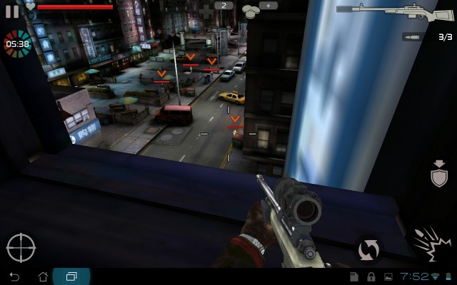 0021-640x400 Contract Killer 2 Game Review