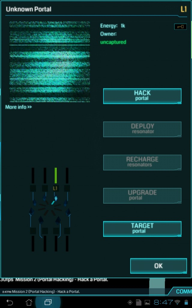 0033-640x1024 Google Ingress Android Game Review