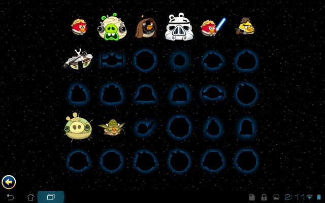 006mm-640x400 Angry Birds Star Wars Review