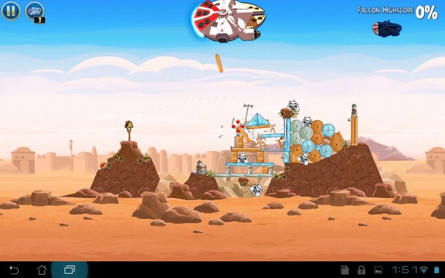 007mm-640x400 Angry Birds Star Wars Review