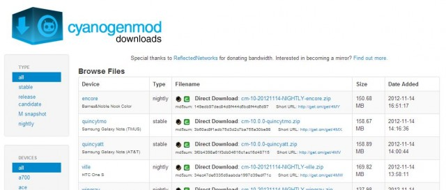 121115-cm10-640x273 Stable Version of CyanogenMOD 10 Now Available