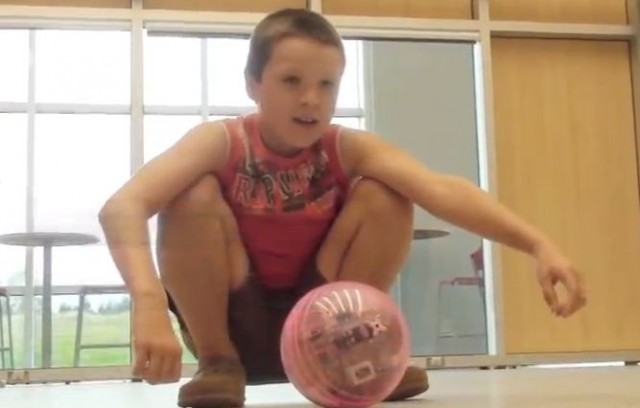 121119-koule-640x408 Video: KOULE Smart Ball with Autism-Specific Applications