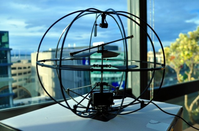 121123-orbit1-640x424  Video: Brain-Controlled RC Helicopter Prepares to Take Off
