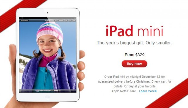 121206-ipadmini-640x370  Apple Cuts iPad mini Shipping Dates to Just One Week