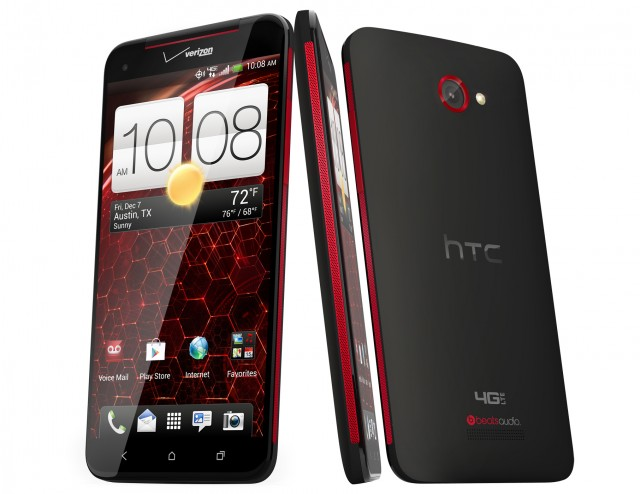 DROID-DNA-by-HTC-242-640x494 Bargain Hunter: HTC Droid DNA for Only $149.99