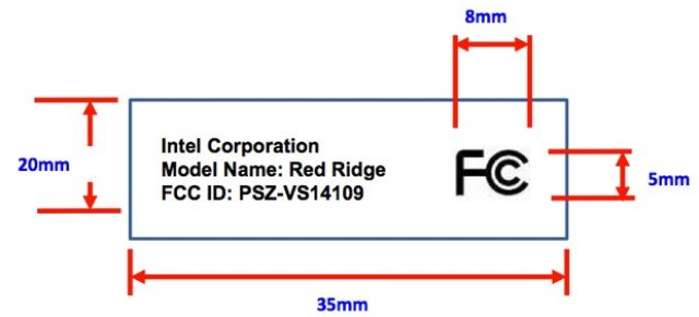 FCC-riling Intel and Unnamed Partner are Working on an Android Tablet?