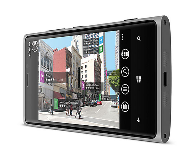 Nokia-Lumia-920-06 Nokia to Release Update to Fix Nokia Lumia 920 Camera Issues