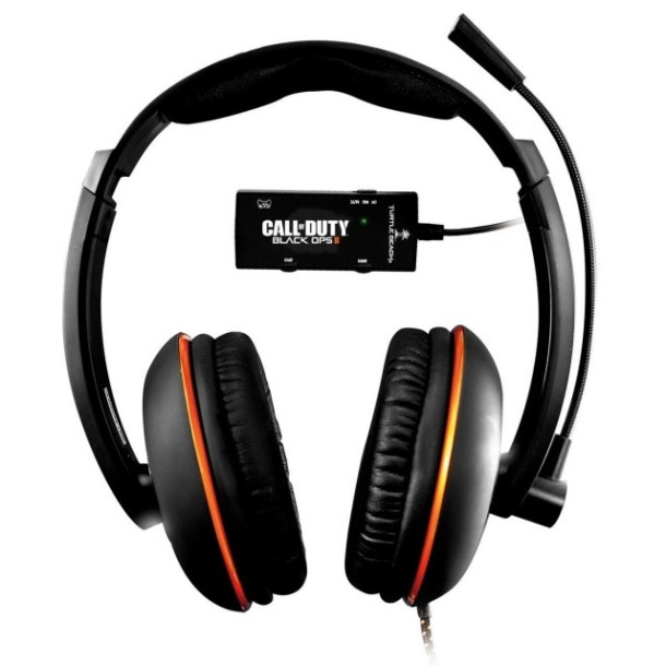 cod-headphones-640x640 12 Awesome Last Minute Gadget Deals You'll Still Get by Christmas
