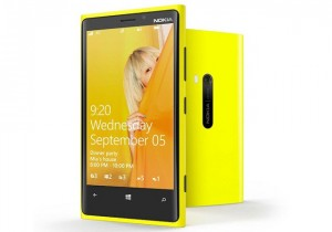 nokia-lumia-9201-300x210 Top Mobile Technology Innovations of 2012