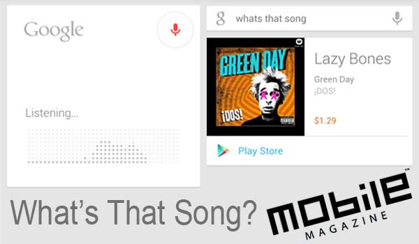 "now_whats_song ""What's That Song"" Feature Added to Google Now"