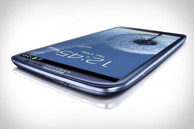 samsung-galaxy-siii-xl-640x426 Unlocked Samsung Galaxy S3 International Version for $570