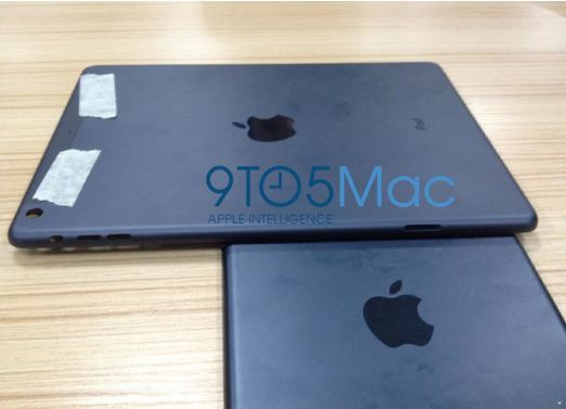 130129-ipad1 Leaked: First Look at the Upcoming Apple iPad 5
