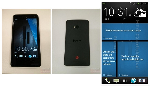 htc-org New HTC M7 and Sense Screenshots Leaked