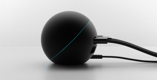 nexus-q-side Google Pulls Plug on Nexus Q