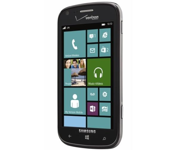 sammypphone Samsung Ativ Odyssey coming to Verizon tomorrow for just $50 after rebate