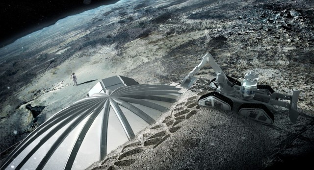 130201-moon2-640x347 First Lunar Base Could Be 3D Printed Tatooine-Like Domes