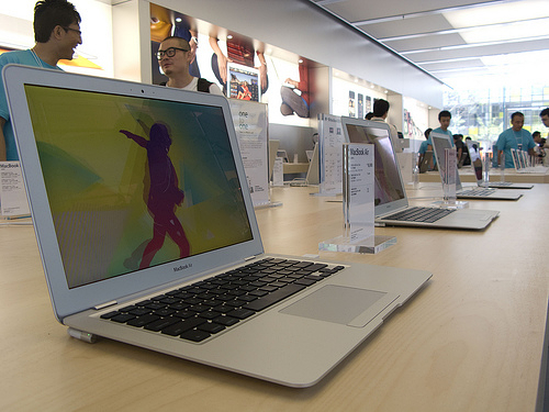 130205-macbook Job Listings Point Toward Major iOS and OSX Overhauls