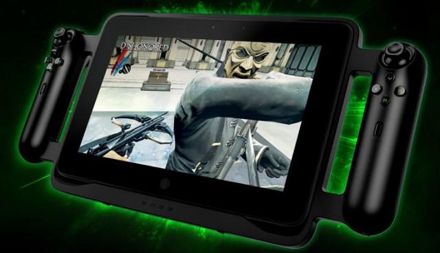 130227-razer Pre-Order the Razer Edge Gaming Tablet This Friday