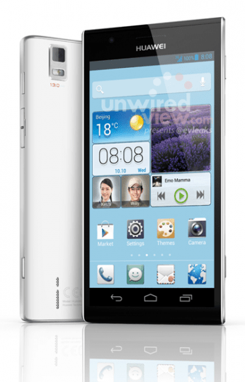 Screen-Shot-2013-01-24-at-12.26.06-PM-346x540 Huawei Ascend P2 Mini Expected at MWC