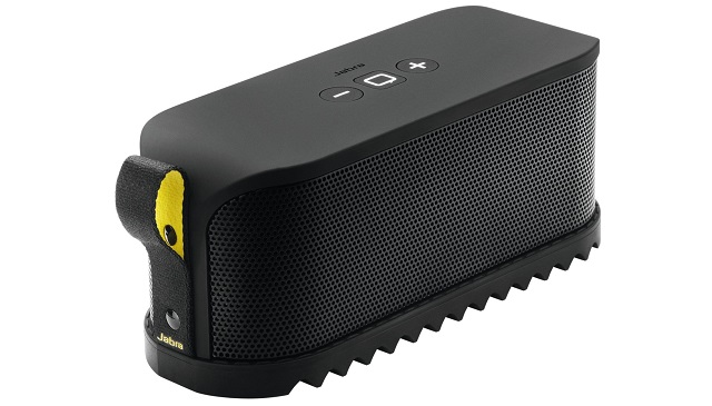 jabra Daily Deals: Save $50 on Jabra SOLEMATE Bluetooth Portable Speaker