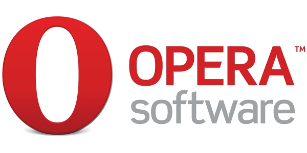 opera-logo Opera Announces Switch to WebKit Rendering Engine