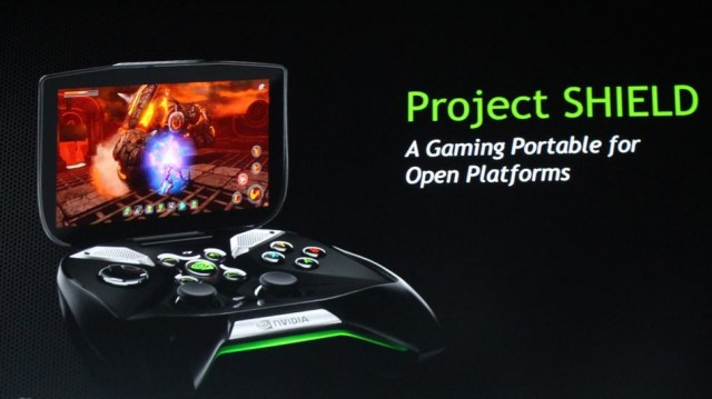 shield-640x359 Video Showing Nvidia Project Shield Playing PC Games