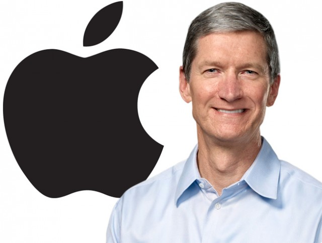 "timcook-640x483 Tim Cook Says OLED Displays Are ""Awful"""