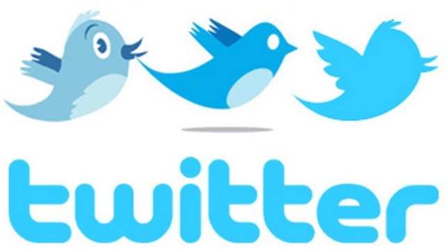 twitter Twitter Has Been Hacked, User Data For Roughly 250,000 Possibly Affected