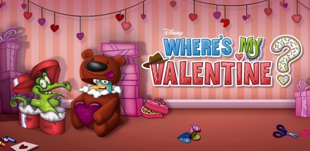 "wheres-my-valentine-640x312 Where's My Holiday Gets Revamped as ""Where's My Valentine"""
