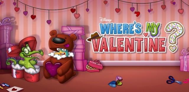 "wheres-my-valentine-640x312 Where's My Holiday Gets Revamped as ""Where's My Valentine"""