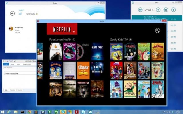 ModernMix-640x400 Stardock ModernMix App Allows all Windows Apps to Run in Desktop Mode