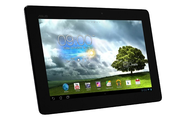 asus-memo Asus MeMo Pad Smart 10.1-inch Tablet for $299.99