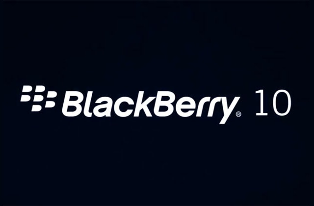 bb10 Blackberry Won't Sell Sub-$60 Handsets, Says CEO