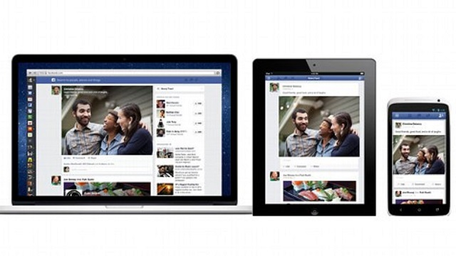 facebook_news_feed Facebook Announces Revamped News Feed, Will Slowly Rollout
